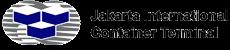 JICT Logo